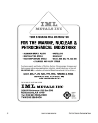MR Dec-15-84#44  that phrase as they call 