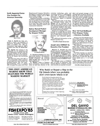 MR May-15-85#12 Smith Appointed Senior 