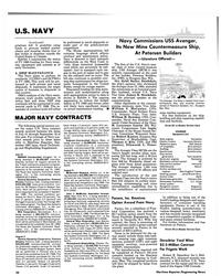 MR Dec-87#28  U.S. Navy (73 percent), Tai- wan (7 percent), Japan (17