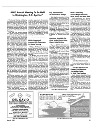 MR Mar-89#51   New Jersey And New York  TNT Hydrolines, Inc., Wayne