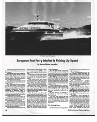 MR Dec-92#36  Austra- lian transport giant, TNT, a com- pany which employs