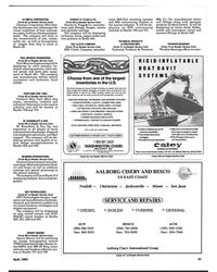MR Apr-93#47  Ciserv International Group  ACM  (305) 568-3300  Fax: