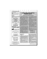 MR Nov-95#8  98101 USA  jfifc, mf^SSL,  Circle 301 on Reader