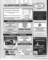 MR Apr-98#120   States • Flotweg • Ketema • ATM • IHI •  Mitsubishi •