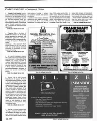 MR Jul-99#59 CAD/CAM/CAE • Company Notes  • Victaulic Co. of America
