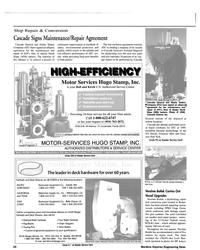 MR Jan-00#24   Cascade General and Alaska Tanker  Company (ATC)