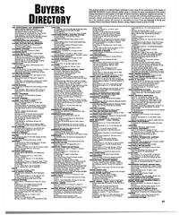 MR May-00#4th Cover  PA  18936  COMPRESSOR PARTS  CMP Corporation. P.O. Box 15199
