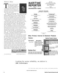 MR Jan-01#6 Editor