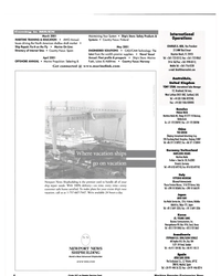 MR Feb-01#4 ;  Fax: +44 (0) 1506 828085  Benelux  PAULA TACQ  Maritime