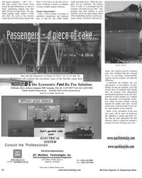 MR Mar-01#22  Fax: (334) 625-0363  Navion Oceania  grams, but Casanova