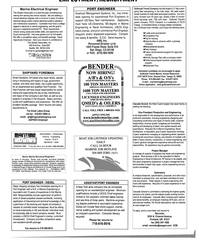 MR May-01#68 EMPLOYMENT/RECRUITMENT 