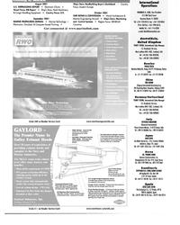 MR Jul-01#4  bkeil@marinelink.com  AustralAsia,  United Kingdom  TONY