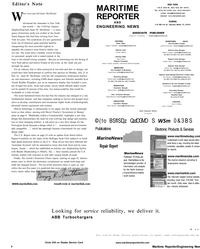 MR Aug-01#8 Editor