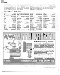 MR Mar-03#12  Tanker. ESP.  ShipRight (SDA,FDA.CM),+LMC,UMS,*IWS  Builder