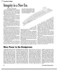 MR Oct-03#62  design assess- ment), FDA(fatigue design assessment)