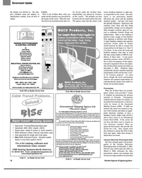 """MR Apr-04#18 Government Update  the shipper was defined as """"the"""