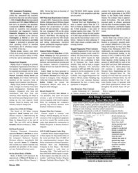 MR Feb-2-06#17 February 2006 17 MSC Announces Promotions Mediterranean