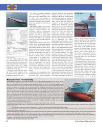 MR Dec-2-06#20  Ship, Ship Right (SDA, FDA, CM), +LMC, UMS, IWS, LI