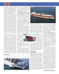 "MR Dec-2-06#22  notes ""ShipRight (PCWBT, FDA plus, CM, SEA(HSS-4L,"