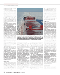 MR Apr-14#48  American  Shipbuilding in Larose, Louisiana and LaShip