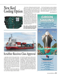 MR Sep-14#63  marine vessels,"