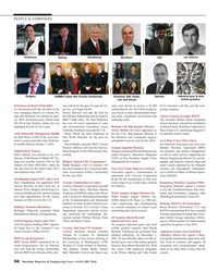 MR Jan-16#56  U.S. and foreign ?  agged ro/ Atlas Elektronik Management