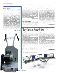 MR Aug-16#118  a redundant and highly capable LAN  gyro compass and the NautoScan