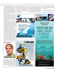 MR Aug-16#79   NEW YORK • NEW HAMPSHIRE • PENNSYLVANIA and offshore industry