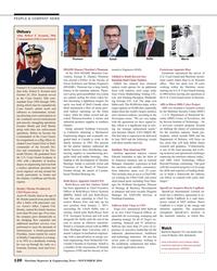 MR Nov-16#120  Steel Chem Tankers ment expert Adam Diaz to its Houston  Naval