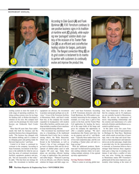 MR Nov-16#56 WORKBOAT ANNUAL According to Dale Gusick (A) and Frank  Bjorkman