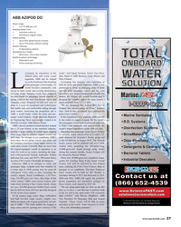 "MR Feb-17#27  lighter ice class vessels,""  Antarctic routes. Required for"