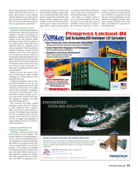 MR Mar-17#41  and broad  offering in gas and dual-fuel engine  technologies