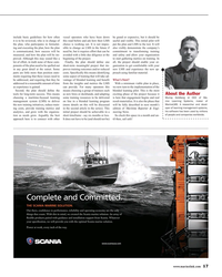 MR Jun-17#17 include basic guidelines for how often  vessel operators