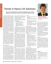 MR Aug-17#14 .heavyliftnews.com/news/30- pdf). This guide presents the