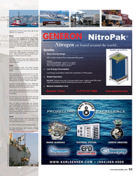 MR Nov-17#53  the ?  eet 2015 Crowley Maritime Corp. and Svitzer Salvage