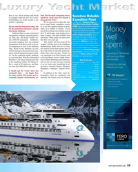 MR Feb-18#35  tonnage provider  land, Iceland, Spitsbergen and Antarctica