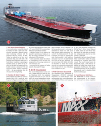 MR Feb-18#62 VESSELS 1  Image: Wärtsilä 1: New Shuttle Tanker Design
