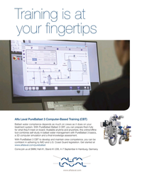 MR Aug-18#23  3 Computer-Based Training (CBT) Ballast water compliance