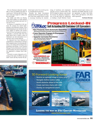 MR Aug-18#55  shipyard,s competitive- Royce, MTU and Sparrow, with others