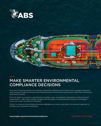 MR Dec-18#1  – ABS helps industry navigate the full range of environmen