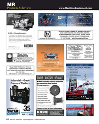 MR Feb-19#62  TOOL  for removing coatings and rust USA OFFICE  Ph: 832-203-7170 www