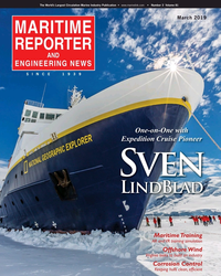 MR Mar-19#Cover  simulation   Offshore Wind Virginia looks to build an industry Cor