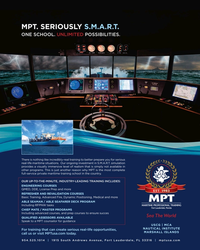 MR Jun-19#4th Cover  investment in S.M.A.R.T. simulation provides a visually