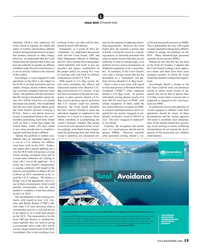 MR Jul-19#15 L LEGAL BEAT: OFFSHORE WIND Similarly, OCSLA also authorizes