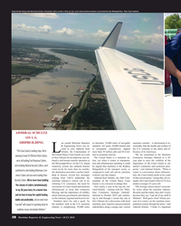 MR Jul-19#38 , provides a 'birds eye view' on the robust and diverse business