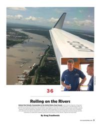 MR Jul-19#3  Rivers Admiral Karl Schultz, Commandant of the United States