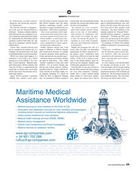 MR Aug-19#29 M MARKETS: OFFSHORE WIND the authorization, provided