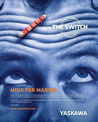 MR Aug-19#3 MIND FOR MARINE  What better way is there to cut emissions