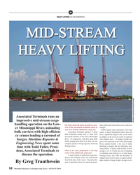 MR Aug-19#52  assets in  changes.    er Mississippi River, unloading  your