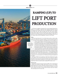 MR Aug-19#55  Trade Commission in Washington, port advocates weighed